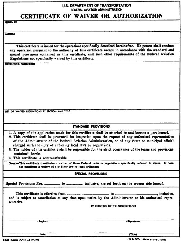 Peace Corps Response Cover Letter Examples