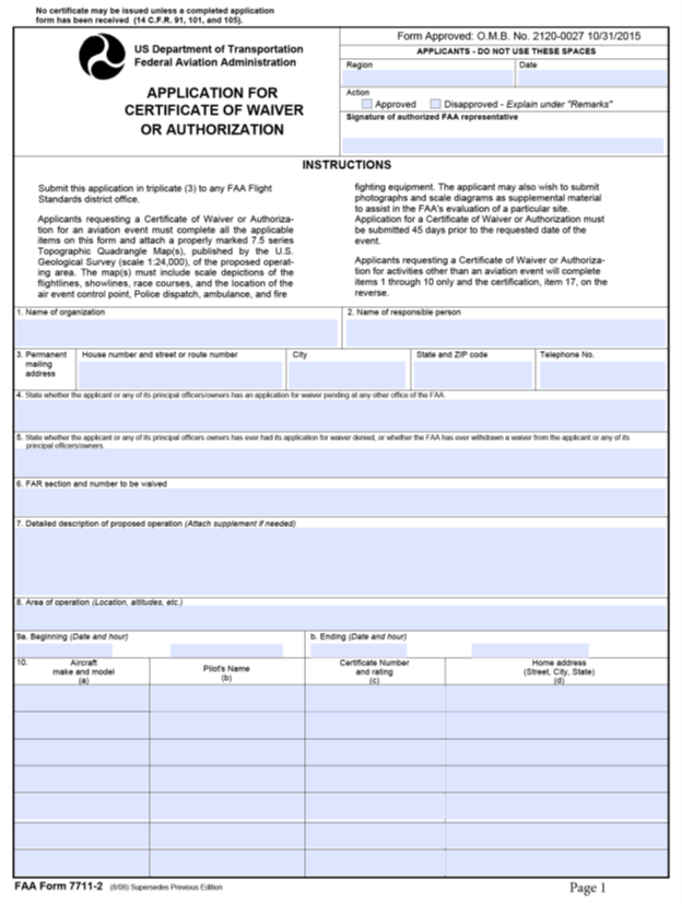Proof Of Delivery Form Template Proof of Delivery Form Template – Proof of Delivery Form Template