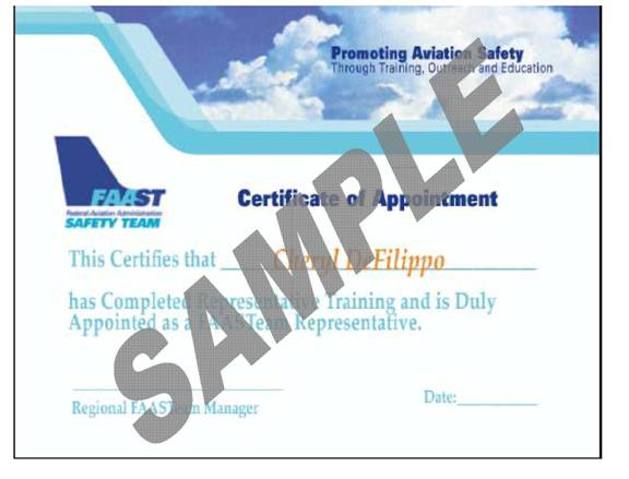 15006006 figure 15 6 6b sample certificate of appointment yelopaper Choice Image