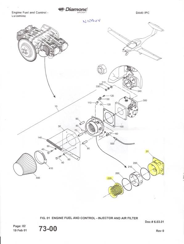 cessna 172 wiring diagram auto electrical wiring diagram. Black Bedroom Furniture Sets. Home Design Ideas
