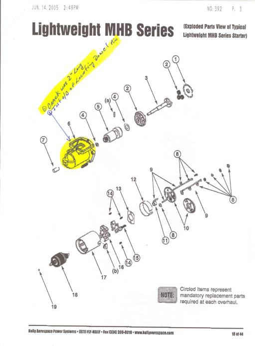 2010 Taa Stereo Wiring Diagram. Wiring. Wiring Diagrams Instructions