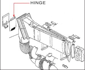 Ramsey Wiring Diagram furthermore Warn M12000 Solenoid Wiring Diagram likewise Recall in addition Warn Winch Remote Wiring Diagram additionally Yamaha 703 Remote Control Wiring Diagram On. on warn winch remote wiring diagram